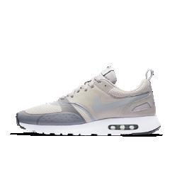 Мужские кроссовки Nike Air Max Vision SEМужские кроссовки Nike Air Max Vision SE заимствуют элементы культовых Nike Air Max Zero и обеспечивают длительный комфорт и поддержку благодаря видимой амортизирующей вставке Air.<br>