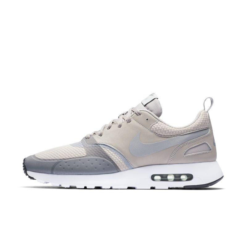 Nike Air Max Vision SE Men's Shoe - Grey Image