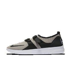 Мужские кроссовки Nike Air Sock Racer SEМужские кроссовки Nike Air Sock Racer SE — обновление первой минималистичной беговой модели Nike. Новая версия обеспечивает легкость и комфорт на весь день, создавая современный минималистичный образ в том же элегантном дизайне.<br>