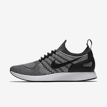 57034f14bb20 Men s Running Shoe.  120 · Nike Air Zoom Mariah Flyknit Racer