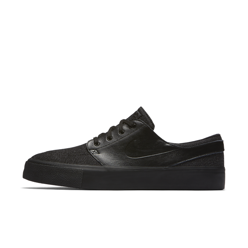 Nike SB Air Zoom Stefan Janoski Elite HT Men's Skateboarding Shoe