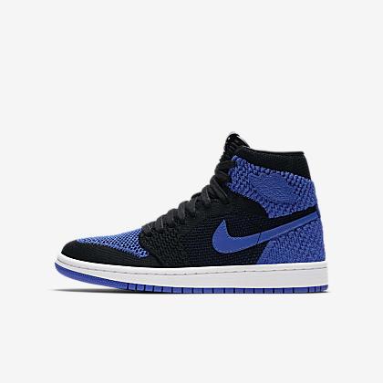 b53268d65cf64 Air Jordan 1 High Zip Women s Shoe. Nike.com GB