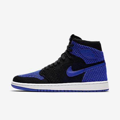 sneakers for cheap ab7e4 a7ae1 Air Jordan 1 Retro High Flyknit
