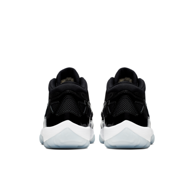 919712-041 AIR JORDAN 11 IE 'SPACE JAM'