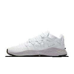 Мужские кроссовки Jordan Formula 23 LowЛегкие повседневные мужские кроссовки Jordan Formula 23 Low превращают культовые элементы Air Jordan X в современную икону стиля.<br>