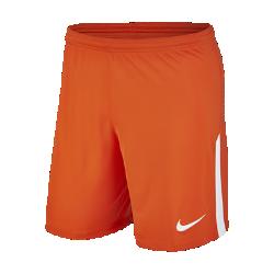 2017/18 Chelsea FC Stadium Goalkeeper Men's Football Shorts