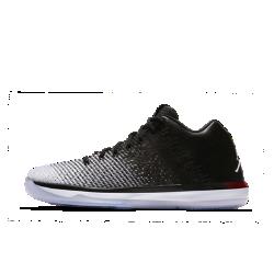 Мужские баскетбольные кроссовки Air Jordan XXXI Low Q54Мужские баскетбольные кроссовки Air Jordan XXXI Low Q54 — это максимальная адаптивность и улучшенная амортизация, которые помогут держать нужный темп и обеспечат комфорт всамые динамичные моменты игры. Представляем эксклюзивную расцветку в честь ежегодного международного турнира по стритболу Quai 54.<br>