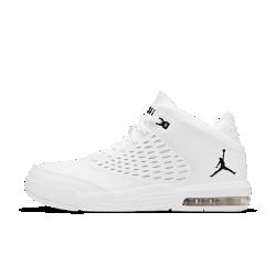 Мужские кроссовки Jordan Flight Origin 4Мужские кроссовки Jordan Flight Origin 4 обеспечивают длительный комфорт благодаря мягкой системе амортизации и прочному поддерживающему верху.<br>