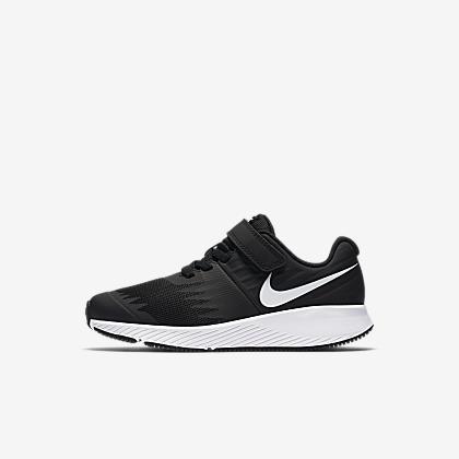 new product 910ec e565f Nike Star Runner