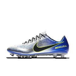 Nike Mercurial Vapor XI Neymar AG-PRO Artificial-Grass Football Boot