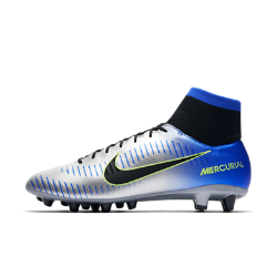 Nike Mercurial Victory VI Dynamic Fit Neymar AG-PRO Artificial-Grass Football Boot