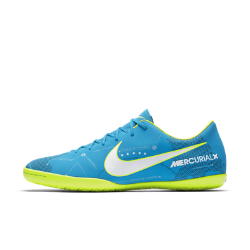 Nike MercurialX Victory VI Neymar Indoor/Court Football Shoe