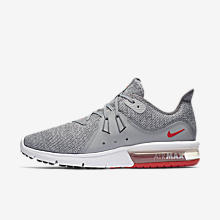 nike 869air max sequent 2