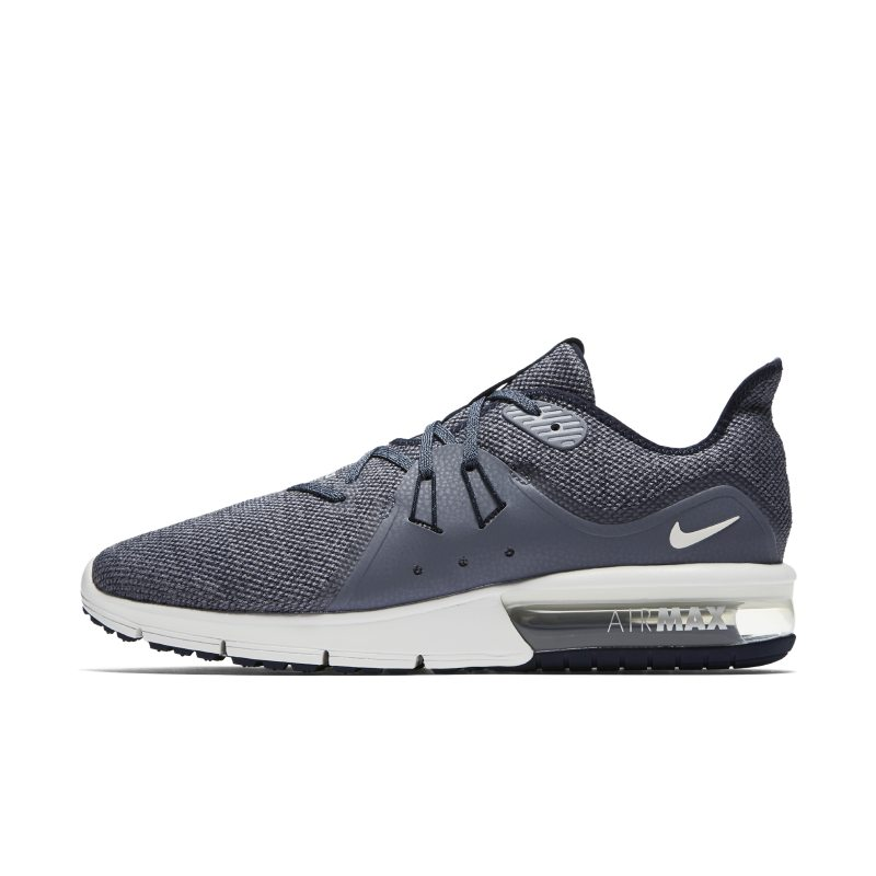 Nike Air Max Sequent baratas