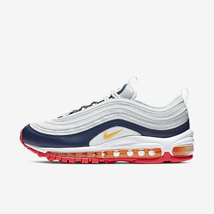 2dc4294ce1d0ff Women s Shoe.  120 · Nike Air Max 97 Premium