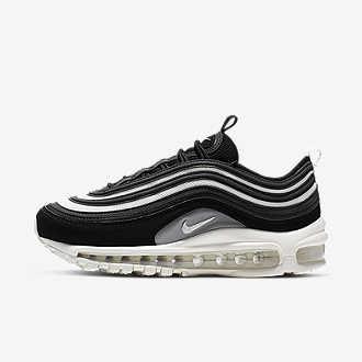 online store c1896 fd646 Nike Air Max 97. Women s Shoe. CAD 215.