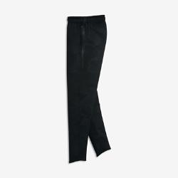 Футбольные брюки для мальчиков школьного возраста Nike Dry SquadФутбольные брюки для мальчиков школьного возраста Nike Dry Squad из эластичной влагоотводящей ткани обеспечивают комфорт и свободу движений во время тренировок.<br>