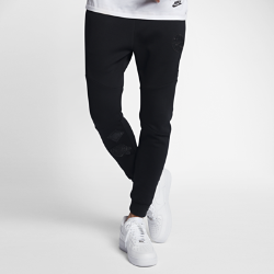Мужские джоггеры с графикой Nike Sportswear Tech FleeceМужские джоггеры с графикой Nike Sportswear Tech Fleece из мягкой и легкой ткани обеспечивают тепло и комфорт. Они дополнены элементами, нанесенными в технике аппликации, в томчисле черной розой, которая символизирует сопротивление, храбрость и избавление от старых привычек.<br>