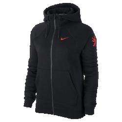 Женская худи Nike Sportswear Rally (Berlin 2017)Женская худи Nike Sportswear Rally (Berlin 2017) с классическим силуэтом из сверхмягкой ткани обеспечивает абсолютный комфорт.<br>