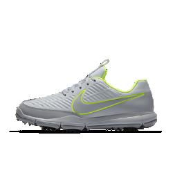 Nike Explorer 2 S Men's Golf Shoe