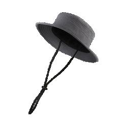 Панама Hurley SurfariПанама Hurley Surfari с широкими полями обеспечивает защиту от солнца в воде и на суше. Лазерная перфорация обеспечивает дополнительную воздухопроницаемость. Боковой карман на молнии, а также потайной внутренний карман на липучке, подходит для мелких предметов.<br>