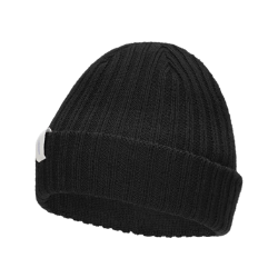 Вязаная шапка унисекс NikeLab Essentials BeanieВязаная шапка NikeLab Essentials с минималистичным дизайном обеспечивает мягкость и тепло.<br>