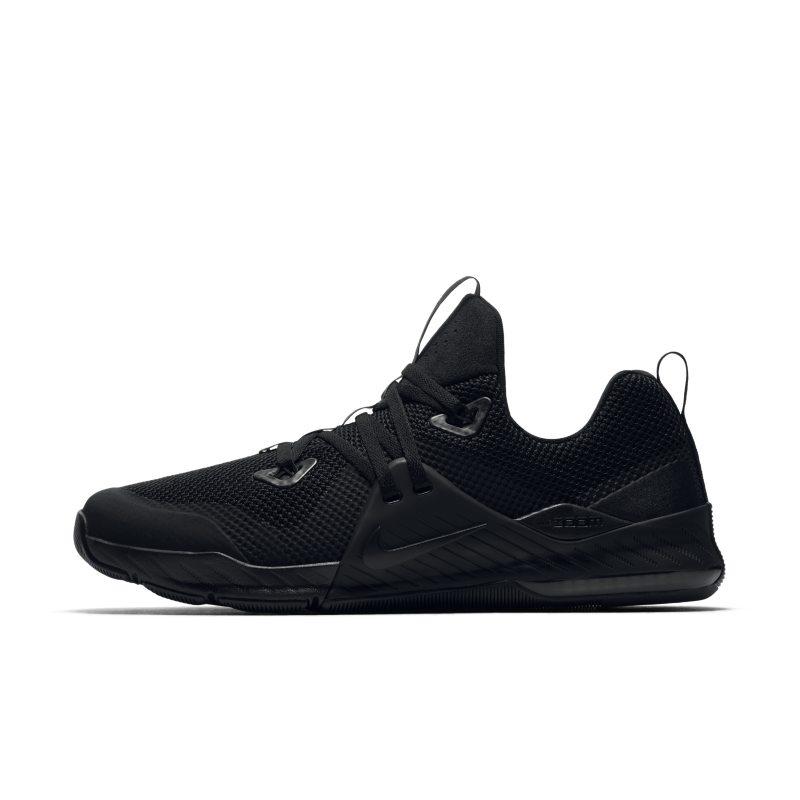 Nike Zoom Train Command Zapatillas de boxeo y para el gimnasio - Hombre - Negro