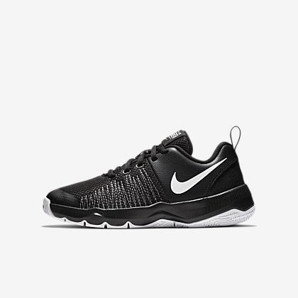 hot sale online 53ca5 d09a9 Nike Team Hustle Quick