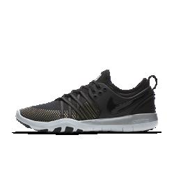 Женские кроссовки для тренинга Nike Free TR 7 MetallicЖенские кроссовки для тренинга Nike Free TR 7 Metallic обеспечивают естественную свободу движений во время интенсивных тренировок благодаря гибкой подошве с рисунком tri-star.<br>