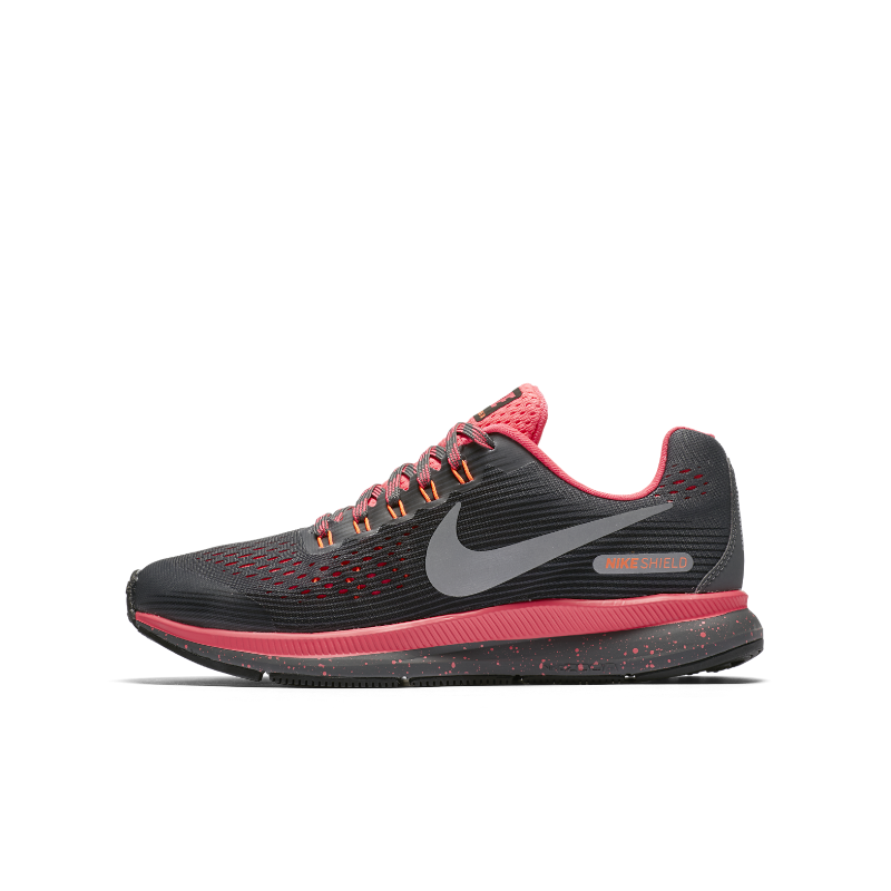 Running Shoes Bluewater