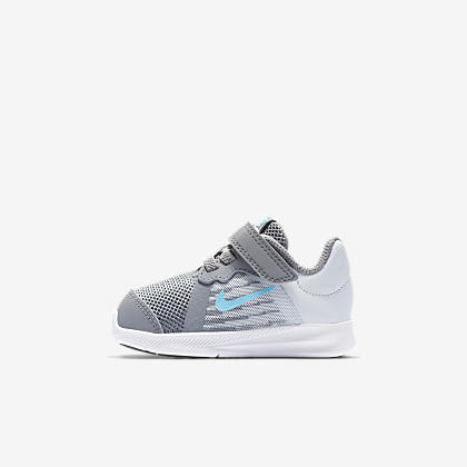 26e9cb680bdcf Nike MD Runner 2 Baby  amp  Toddler Shoe. Nike.com AU