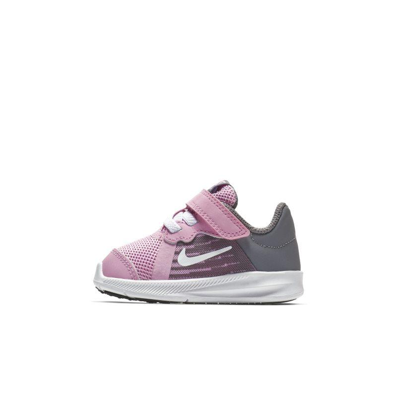 Nike Downshifter 8 Bebek Ayakkabısı  922859-602 -  Pembe 23.5 Numara Ürün Resmi