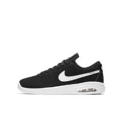 Nike SB Air Max Bruin Vapor Older Kids' Skateboarding Shoe