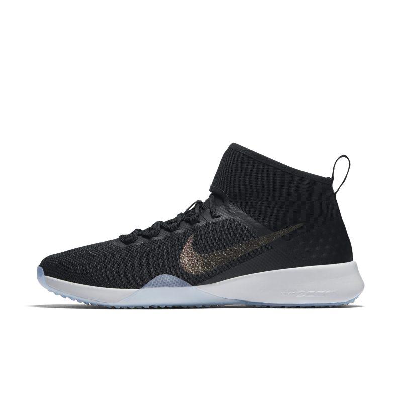 Nike Air Zoom Strong 2 Metallic Zapatillas de entrenamiento - Mujer - Negro