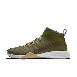 Женские кроссовки для тренинга Nike Air Zoom Strong 2Женские кроссовки для тренинга Nike Air Zoom Strong 2 созданы для высокоинтенсивных тренировок. Средний профиль и амортизация Zoom Air обеспечивают оптимальную поддержку и комфорт.<br>