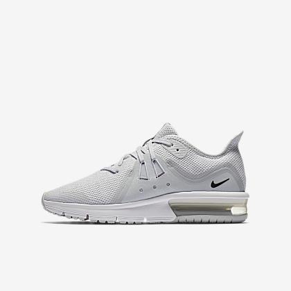 5be14fbc369 Air Jordan Future. Women s Shoe. £114.95£68.47 · Nike Air Max Sequent 3. 4  Colours