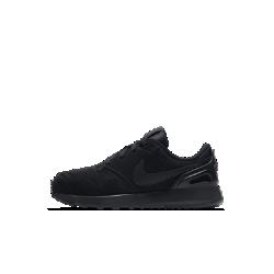 Кроссовки для дошкольников Nike VibennaКроссовки для дошкольников Nike Vibenna в стиле классических беговых моделей 80-х сочетают в себе стиль ретро и современный уровень амортизации, а также гибкость для комфорта на весь день.<br>