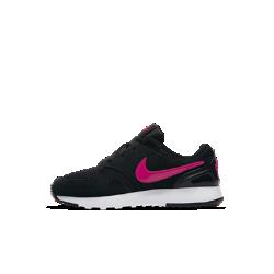 Кроссовки для дошкольников Nike VibennaКроссовки для дошкольников Nike Vibenna в стиле классических беговых моделей 80-х сочетают в себе ретро стиль и современный уровень амортизации, а также гибкость для комфорта на весь день.<br>