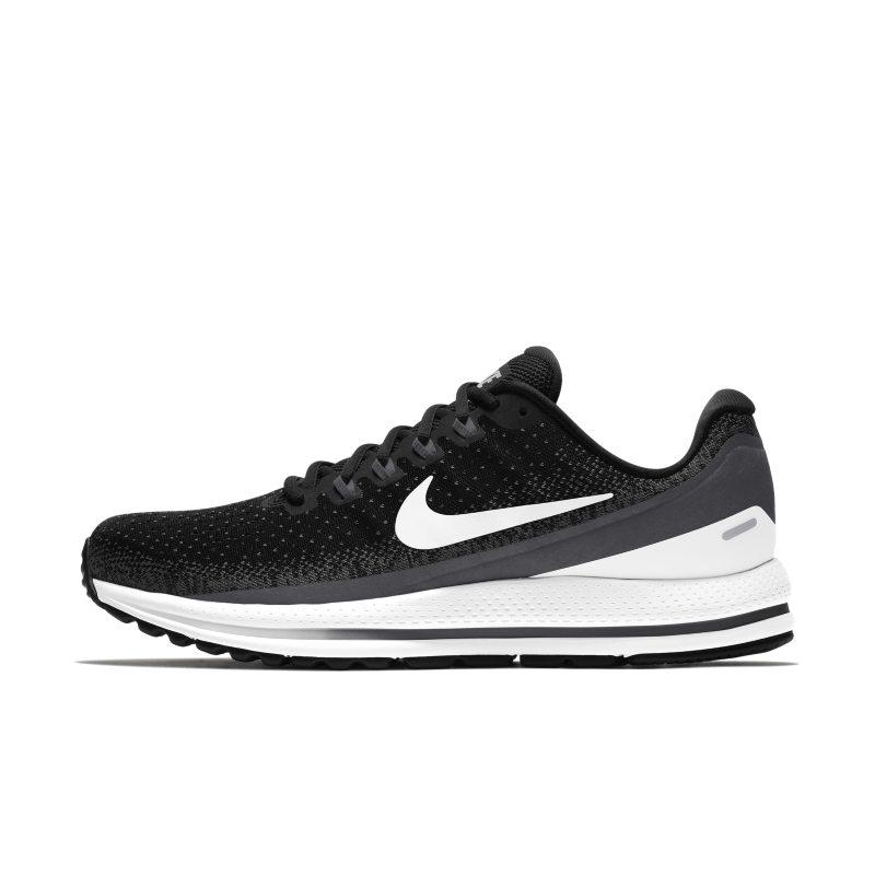 Nike Air Zoom Vomero 13 Zapatillas de running - Hombre - Negro