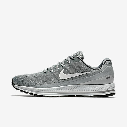 finest selection f7e1a 41003 Men s Running Shoe.  120 107.97. Nike Air Zoom Vomero 13
