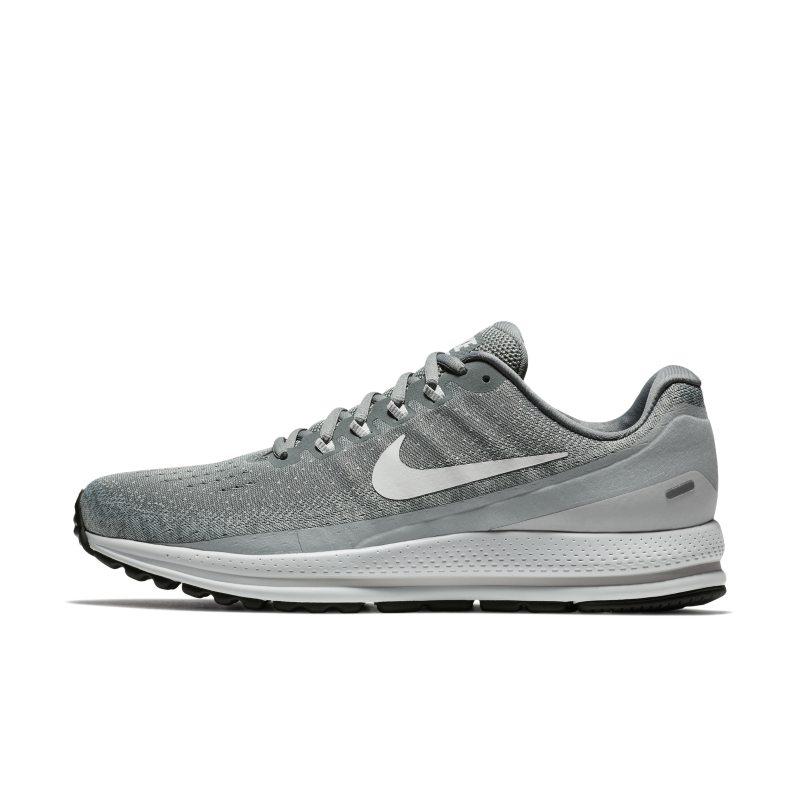 Nike Air Zoom Vomero 13 Zapatillas de running - Hombre - Gris