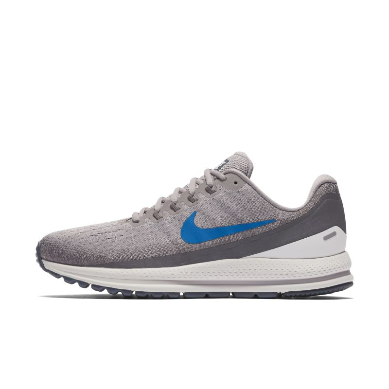 Nike Air Zoom Vomero 13 Men's Running Shoe - Grey Image