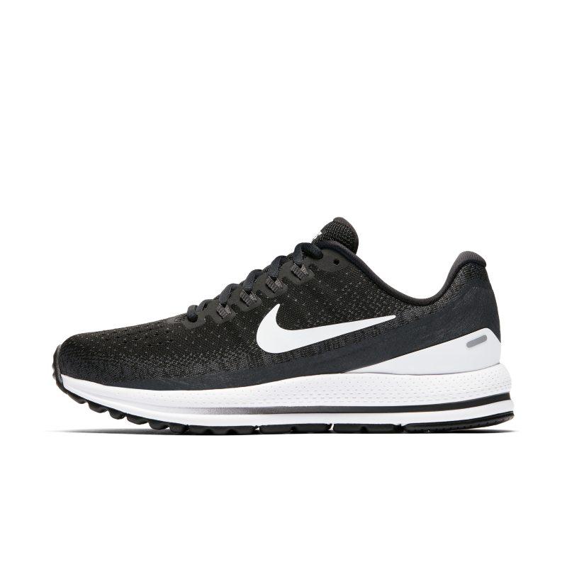Nike Air Zoom Vomero 13 Zapatillas de running - Mujer - Negro