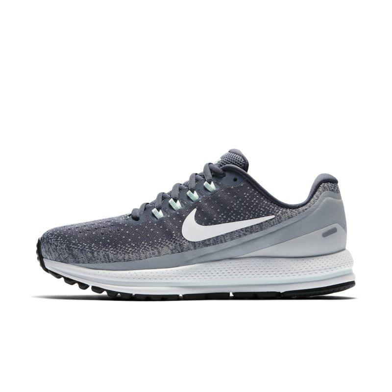 6026c25f2084 Prezzi delle Nike Vomero 13 economiche - Offerte per acquistare ...