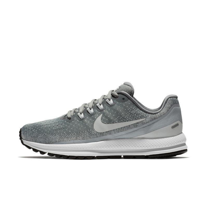 Nike Air Zoom Vomero 13 Zapatillas de running - Mujer - Gris