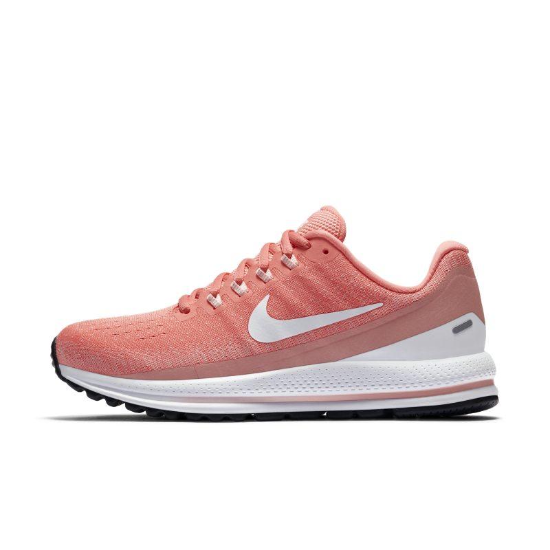 Nike Air Zoom Vomero 13 Zapatillas de running - Mujer - Rosa