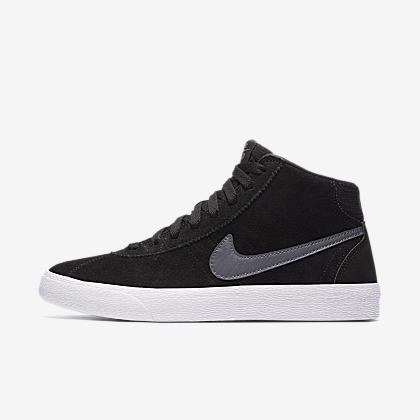 newest 5c698 4a0f6 Nike SB Bruin High