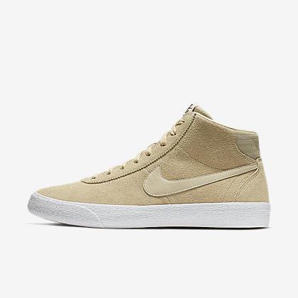 newest e5a36 41f4d Nike SB Bruin High