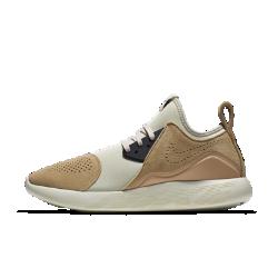 Мужские кроссовки Nike LunarCharge PremiumМужские кроссовки Nike LunarCharge Premium с инновационными деталями популярных моделей Nike — повседневная обувь мирового класса, обеспечивающая амортизацию и плавность движений стопы. Детали из замши обеспечивают прочность и создают первоклассный образ.<br>
