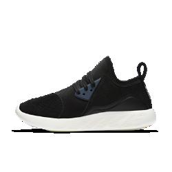 Nike LunarCharge Premium Women's Shoe